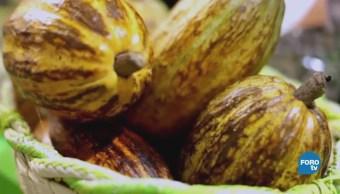 UE implementa veto a productos peruanos