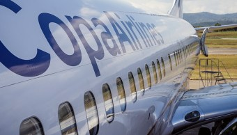 Venezuela suspende vuelos panameña Copa Airlines 90 días