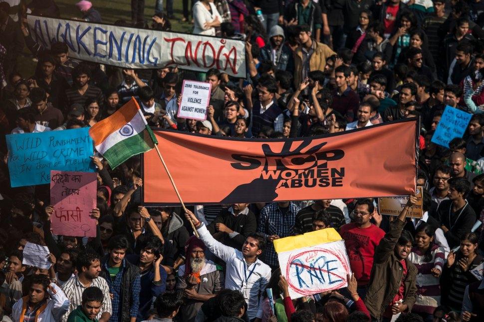 violacion-india-mujeres-violencia-mujer.jpg