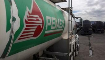 Utilidad de Pemex crece 29% en primer trimestre
