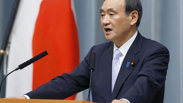 Japón celebra palabras de Trump sobre el TPP rechaza renegociación