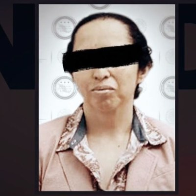 'Zona Divas' suspende actividades tras detención de administradora del portal