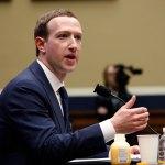 Zuckerberg-sale-ileso-congreso-estados-unidos-caso-cambridge-analytica