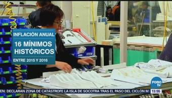 millones de mexicanos salieron de la pobreza