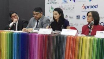 Asociaciones civiles exigen a López Obrador aclarar su proyecto educativo