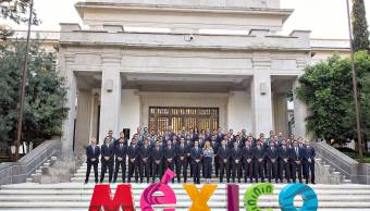 pena nieto seleccion nacional hara milagro unir mexico