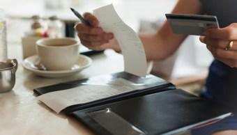 ABM asegura que recursos de clientes no están en riesgo