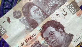 aseguran taller billetes falsos iztapalapa hay cuatro detenidos
