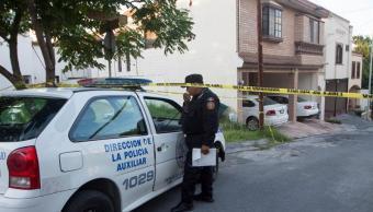 Asesinan a la periodista Alicia Díaz González en Monterrey
