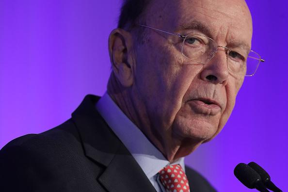 Aranceles para México y Canadá dependerán de renegociación del TLCAN: Ross