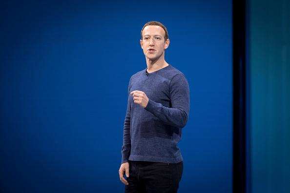 Zuckerberg comparecerá ante la Eurocámara por la filtración masiva de datos