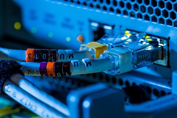 Principal reto de Internet de las Cosas es la seguridad