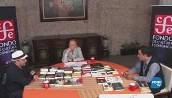 Agenda Pública con José Carreño: Programa del 20 de mayo del 2018