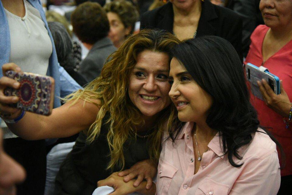 Critica Sheinbaum que utilicen tragedia del Colegio Rébsamen en su contra