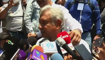 Amlo Defiende Candidatura Nestora Salgado Elecciones