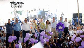 anaya puebla gobierno corrupcion sierra norte