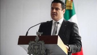 Cartel Jalisco Nueva Generación adiestrado por colombianos