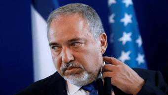 Israel pide a Al Assad que se deshaga de Irán