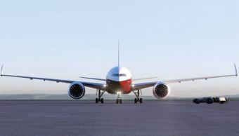 México necesita una industria aérea competitiva: Canaero