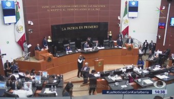 Banco de México tendrá que detallar hackeos