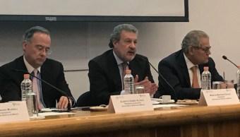 ABM: Bancos invierten 2,400 mdp en ciberseguridad