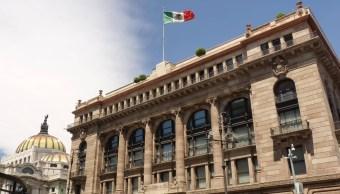 Banxico confirma ciberataques en bancos mexicanos