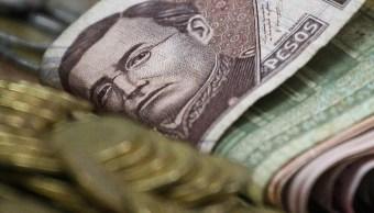 BMV pierde mientras mercado aguarda noticias de renegociación TLCAN