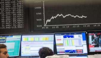 Principales bolsas europeas abren con comportamiento mixto ante tensiones geopolíticas