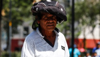 Campeche enfrenta altas temperaturas sin servicio de agua
