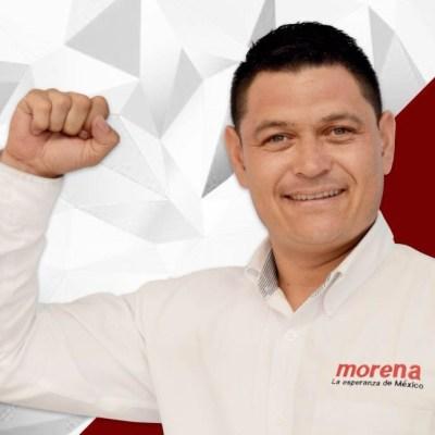 Asesinan a candidato de Morena a la alcaldía de Apaseo El Alto, Guanajuato