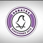 Candidatos al Gobierno de la CDMX participan en segundo debate
