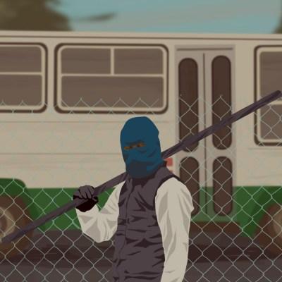 ¿Cómo crecieron en la CDMX el narco y la violencia?