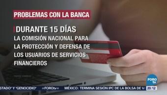 Confirman robo de unos 400 millones de pesos a bancos