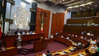 Congreso de Guerrero resolverá caso de alcalde con licencia de Chilpancingo