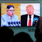 Cumbre Trump Kim durará día y no habrá condiciones previas