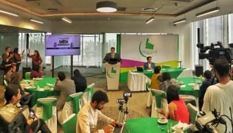 Mexicanos Primero niega intenciones de influir en la contienda electoral