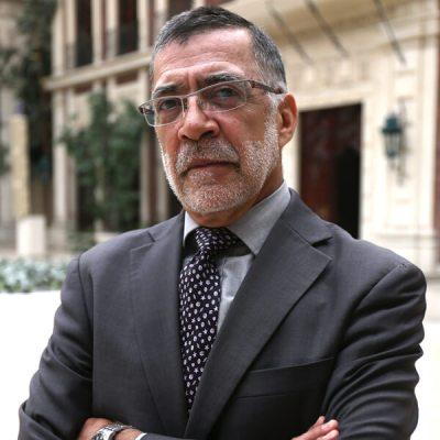 Delgado-Ballesteros-Carlos-Rene-portada-periodista-tercer-grado
