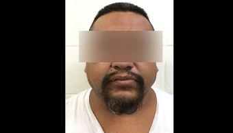 policia federal delincuente deportado tamaulipas hidalgo