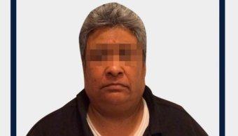 detiene a mujer implicada en secuestro de candidata en michoacan
