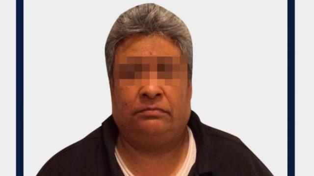 Vinculan a proceso a implicada en secuestro de candidata