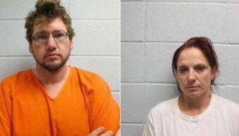 fotos-de-los-detenidos-relacionados-con-el-estrangulamiento-de-la-mujer-embarazada