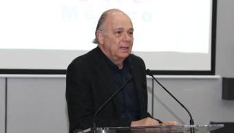 Elección presidencial no está resuelta, dice Enrique Krauze