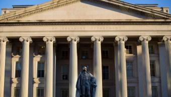 EU planea mayores subastas de deuda