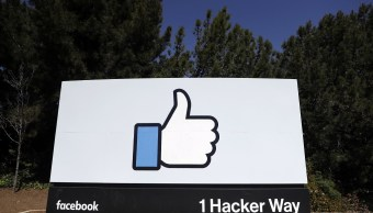 Facebook instalará en Barcelona centro para combatir fake news