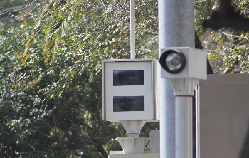 Gobierno CDMX destinará 175 mdp de fotomultas a damnificados por sismo