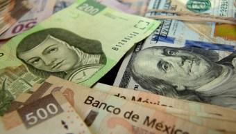Banca de desarrollo ganó más de 10 mil mdp en 2017