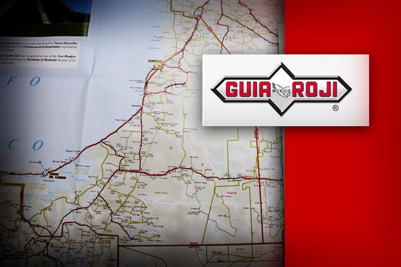 guia-roji-fabricante-mapas-planos-se-declara-en-quiebra