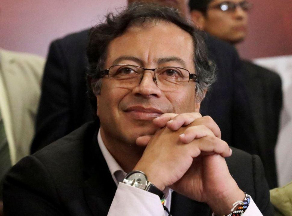 seis candidatos compiten palacio narino colombia