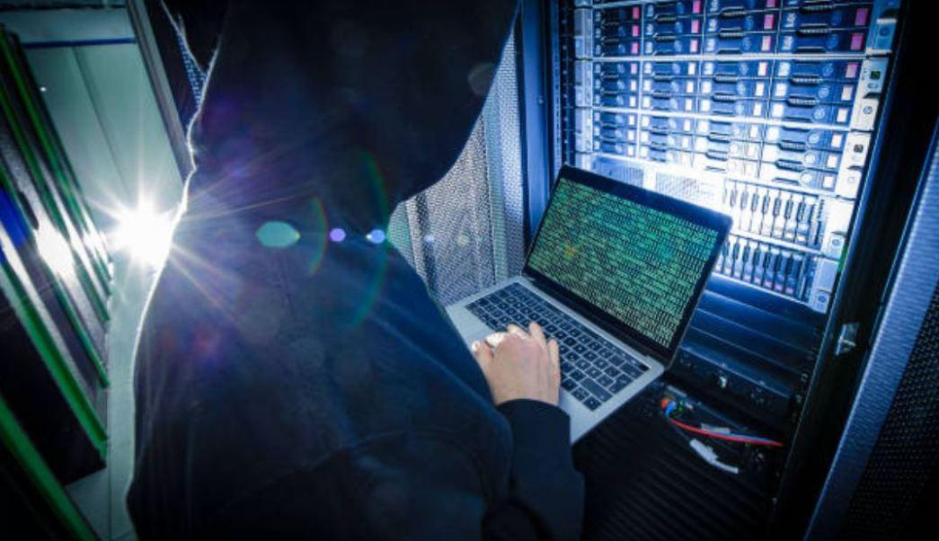 Instituciones financieras cuantifican monto que hackers sustrajeron de cuentas bancarias