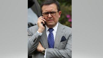 Ildefonso Guajardo dice que negociaciones del TLCAN seguirán
